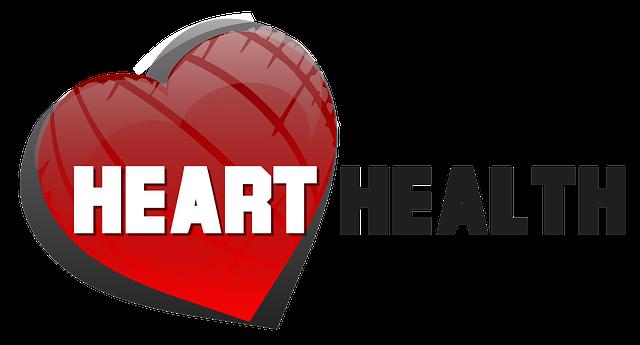 body_hearthealth