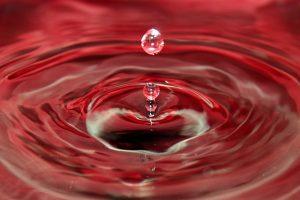 water-droplet-1338817_640