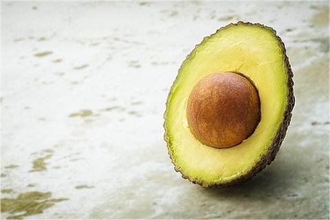 body_avocado