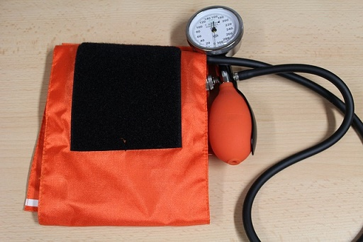 Hypertension Nursing Diagnosis: 6 Care Plans for Any Patient