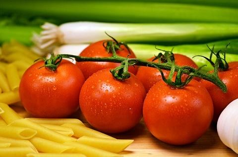 body_tomatoes