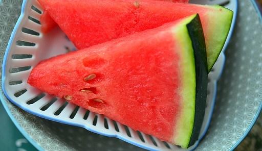 body_watermelon
