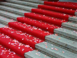 red-carpet-1947159_640