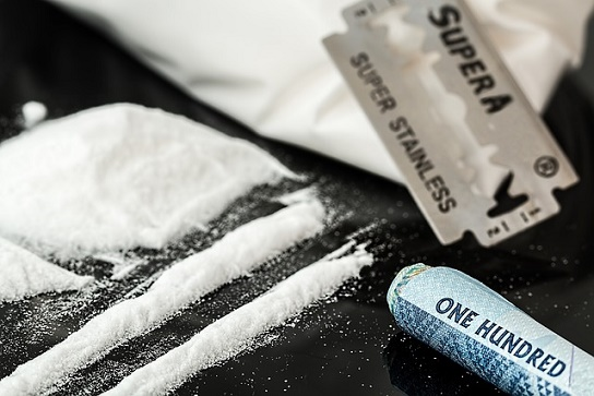 Cocaine Prices: How Much Is a Gram of Coke? | LoyalMD